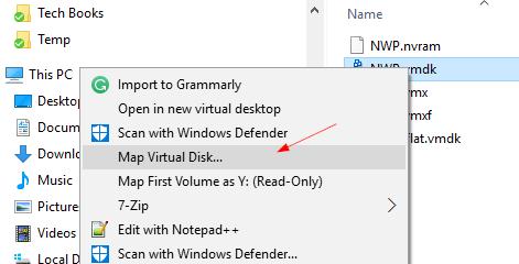 windows-map-virtual-disk